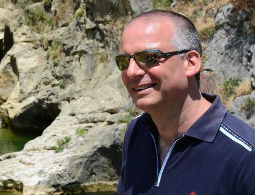 Filippo La Rosa