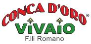 Società Agricola Vivaio Conca D'Oro dei F.lli Romano